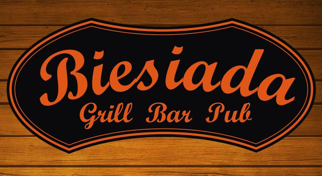 Restauracja BIESIADA Grill Bar Pub